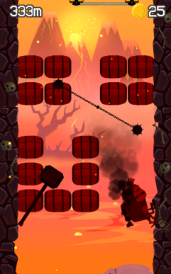 inferno_2