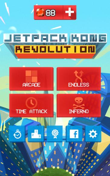 revolution-2015-10-17-120105